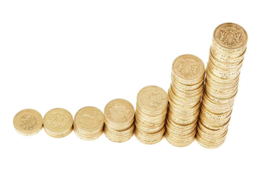 Je nachdem wo Sie Ihre Auffahrrampe kaufen, können Sie richtig Geld sparen.