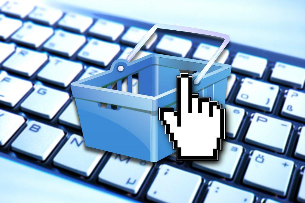Wo eine Auffahrrampe kaufen? Online kaufen.