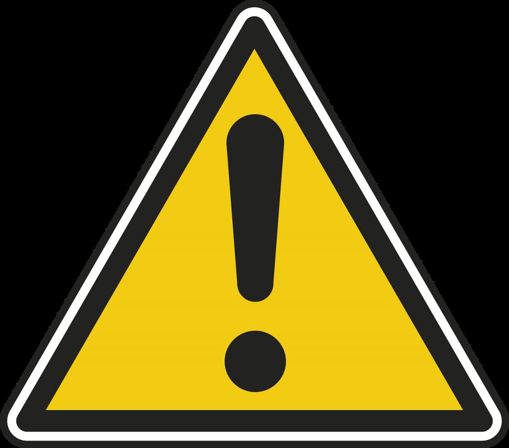 Sicherheit bei einer Auffahrrampe: Wie sicher sind Auffahrrampen wirklich?