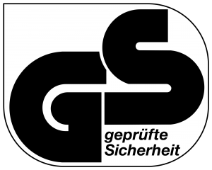 GS Zeichen